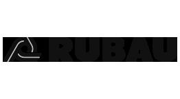 logog_construcciones_rubau