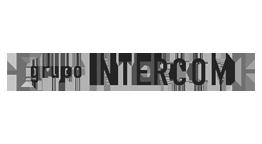 logog_grupo_intercom